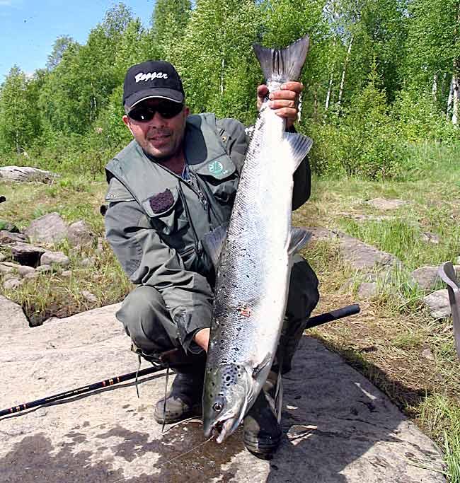 tornionjoki_2010.jpg